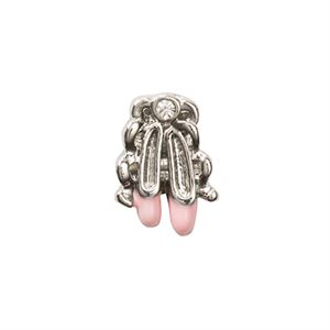 Picture of Ballet Shoes Charm